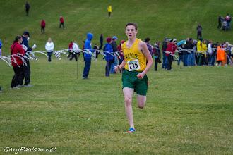 Photo: Alternates Race Eastern Washington Regional Cross Country Championship  Prints: http://photos.garypaulson.net/p483265728/e492c2c5a