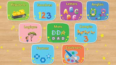 améliorer l'habileté d'enfant screenshot thumbnail