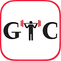 GTC Gym & Training Center icon
