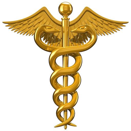 Медицина. Целебные предписания