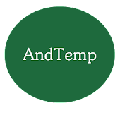 Android Template Demo