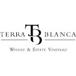 Terra Blanca Arch Terrace Cab. Sauv.