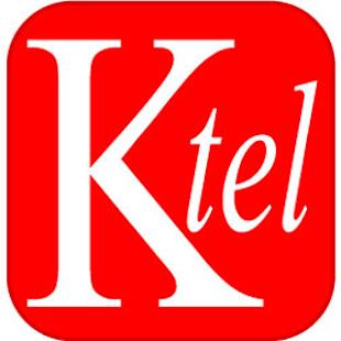 khantel KSA - náhled