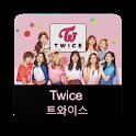 Twice Wallpaper - KPOP icon
