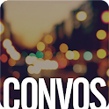 Purdue Convocations icon
