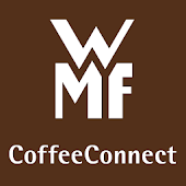 WMF CoffeeConnect