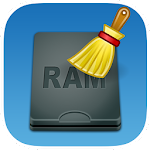 Cleaner (Speed Booster) 1.1 Apk