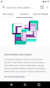 Tor Browser App 2