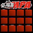 Supreme MPA Lite apk