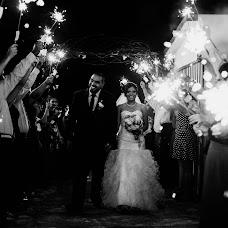 Wedding photographer Nacho Cordoba (NCordoba). Photo of 15.06.2017