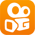 Kwai - Short And Funny Videos Tutos icon
