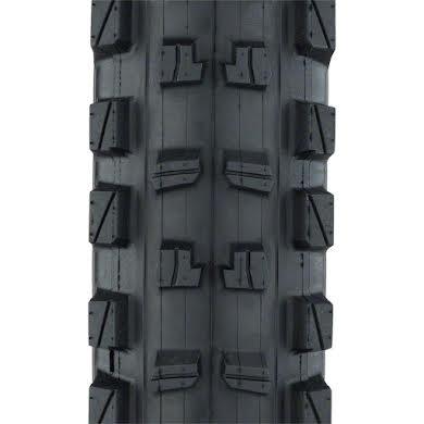 E*Thirteen LG1 Plus Tire, 27.5 x 2.35, Apex Reinforced Casing