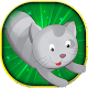 Crazy Tom Cat Jump