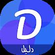 dalil icon