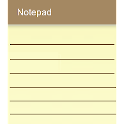 Notepad Free