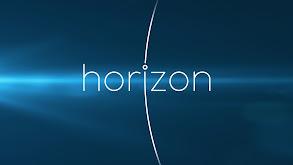 Horizon thumbnail