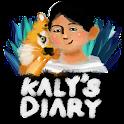 InLife Theme (Kaly's Diary)