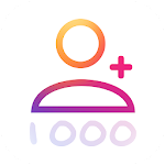 GetPush Likes with Photo Drawer 1.0.0
