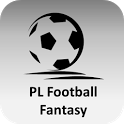 PL Football Fantasy icon