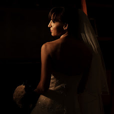 Wedding photographer Mario Montebello (montebello). Photo of 10.04.2015