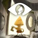 Very Little Nightmares icon