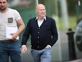 'Recordtransfer Antwerp op weg naar de uitgang, nieuwe club meldt zich voor man van drie miljoen'