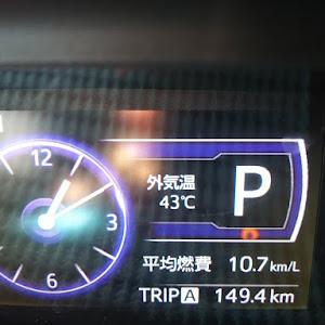 タンク M900Aのカスタム事例画像 *🌺花🌺*さんの2020年08月11日13:11の投稿
