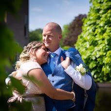 Huwelijksfotograaf Miranda Van assema (vanAssema). Foto van 23.02.2019
