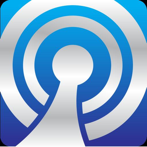 熱VPN代理免費 通訊 App LOGO-APP試玩