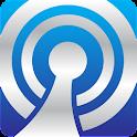 Hot VPN Proxy gratuito icon