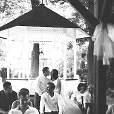 Wedding photographer Guzelle Yusupova (Guzelle). Photo of 22.01.2018