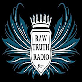 Raw Truth Radio
