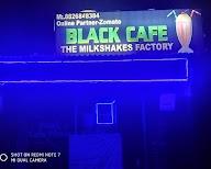 Black Cafe photo 2