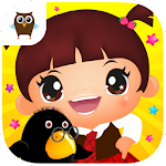 Sweet Little Emma - Playschool 1.0.3 Apk