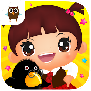 Sweet Little Emma – Playschool for PC and MAC