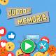 Download Juego de memoria For PC Windows and Mac