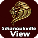 Sihanoukville View