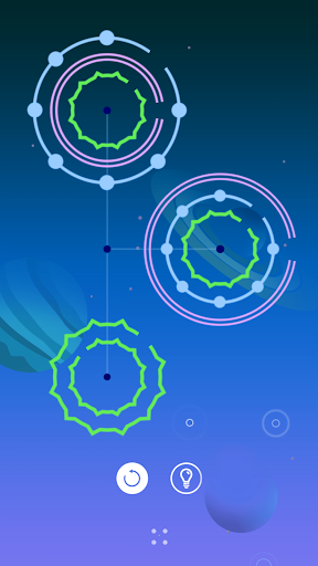 Decipher: The Brain Game screenshot 16