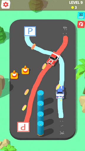 Park Mania android2mod screenshots 4