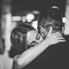 Wedding photographer Gianpiero La palerma (lapa). Photo of 05.06.2018