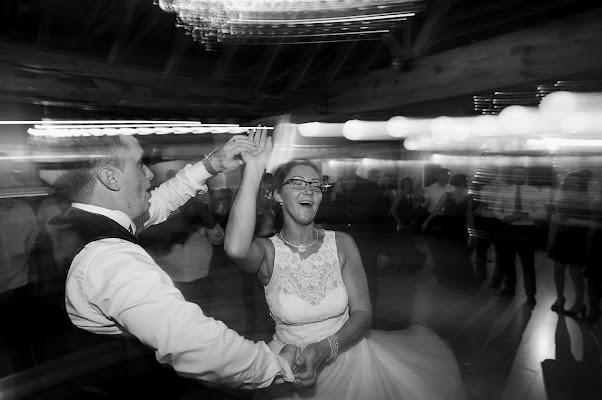 Wedding photographer Bedő Andor (bedoandor). Photo of 12.11.2017