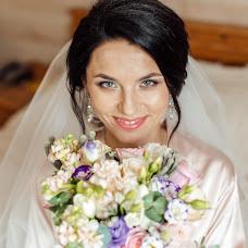 Wedding photographer Sergey Petrenko (Photographer-SP). Photo of 03.08.2017