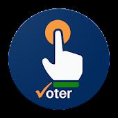 Voter Helpline APK download