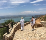 Shot Left To Harties : Mount Zion Tours and Travels PTY Ltd