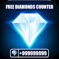 Diamonds 2020  Free Diamonds  Elite Pass Calc