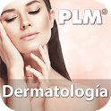 PLM Dermatología icon