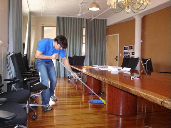 Kết quả hình ảnh cho Dịch vụ tổng vệ sinh văn phòng