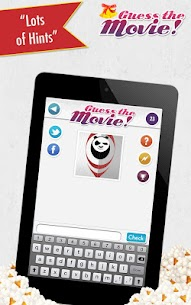 Guess The Movie ® App Download For Android and iPhone 8