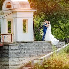 Wedding photographer Tatyana Saveleva (Savelevaphoto). Photo of 18.12.2015