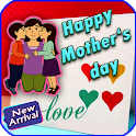Mothers Day Wishes And Images icon